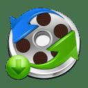 Tipard Mac Video Converter For Mac