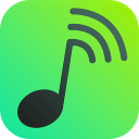 DRmare Music Converter For Mac