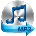 Easy MP3 Converter For Mac