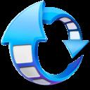 Swift Converter For Mac