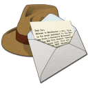 MailRaider For Mac