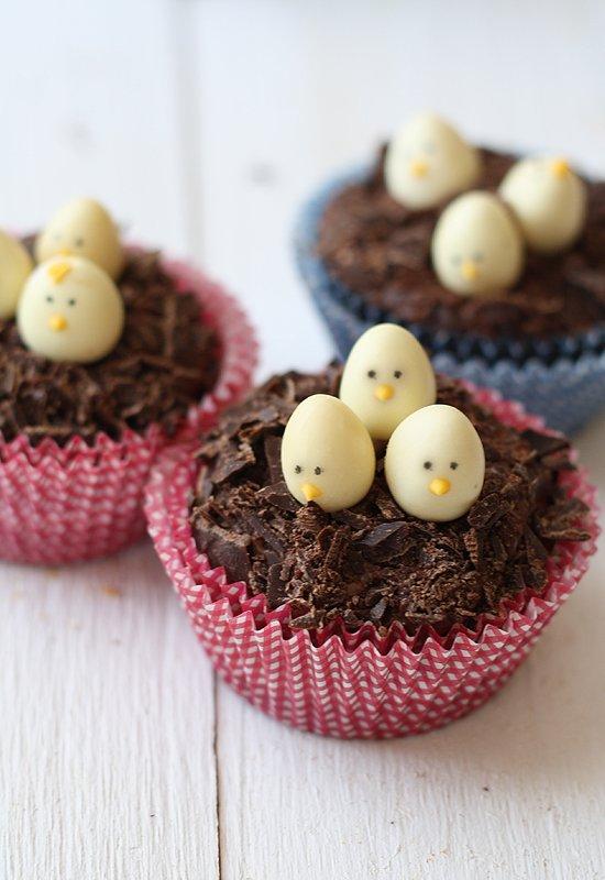 cupcakes-pascua-IMG_9629
