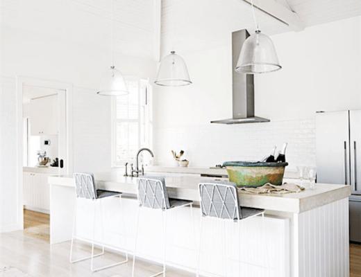 interior design lifestyle blog