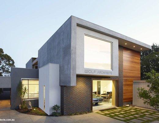 wolfarchitects_image01