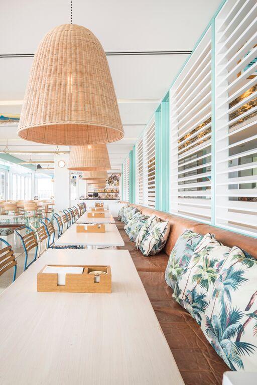manly-wharf-hotel_87a4284_hr
