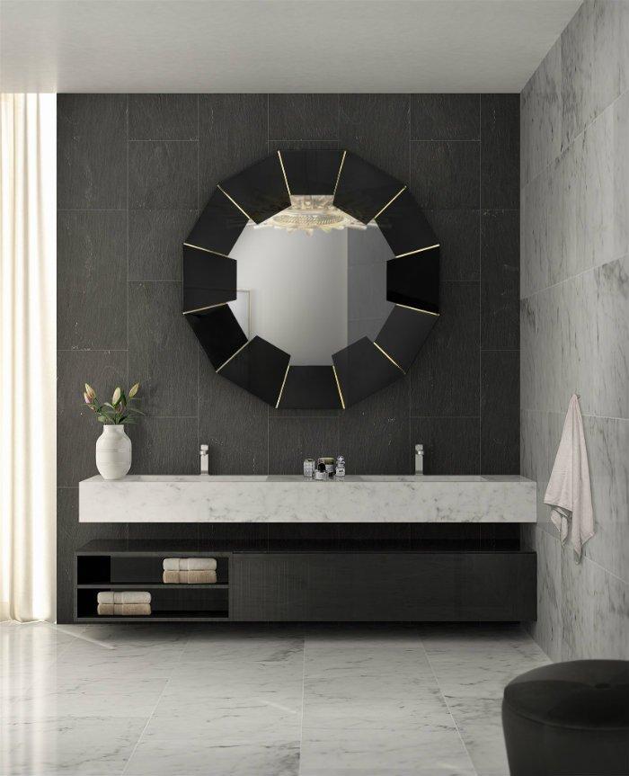 darian-black-mirror-cover-01