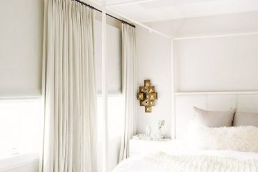 3 Timeless Bedlinen Looks I'm in Love With