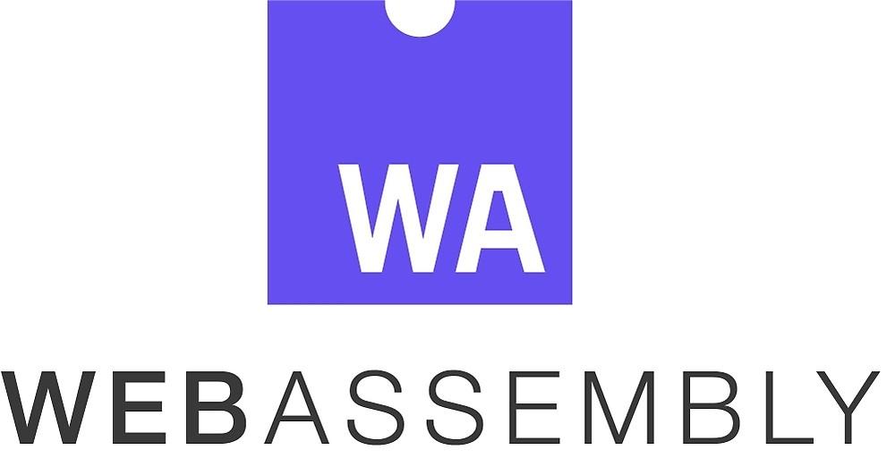 WebAssembly Logo