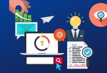 [100% OFF] Search Engine Optimization Complete Specialization Course