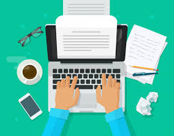 Mastering Content Writing – Basic to Advanced