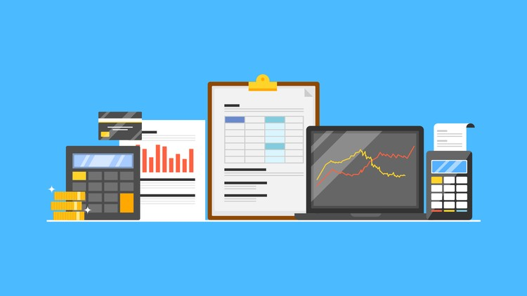Microsoft Excel for Finance & Accounting