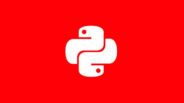 Python 3 for Absolute Beginners And Academic Students