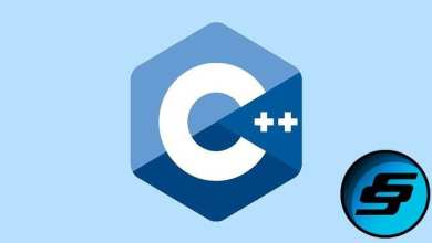 The Complete Introduction to C++ Programming