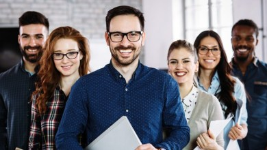 [100% OFF] Achieve Successful HR Technology With The 5 Pillar Framework