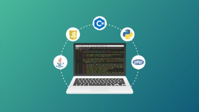 [100% OFF] How to learn programming and become a programmer