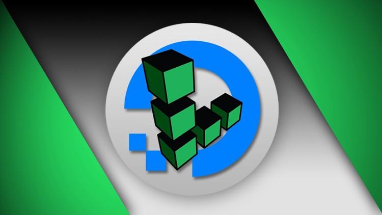 [100% OFF] Setup a Virtual Web Server using Linode or Digital Ocean