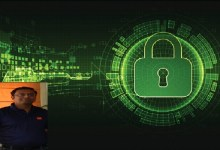 [100% OFF] The Complete Cyber Security Course : Part 2 – Hacking