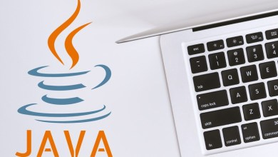 [100% OFF] Java 2021:Complete Java Masterclass:Zero to Hero Programming