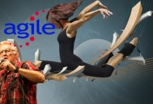 """AGILE: What Is """"Real"""" Agile? Part 1: Understand """"Real"""" Agile"""
