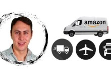 Amazon FBA – How to Find Suppliers and Manufacturers