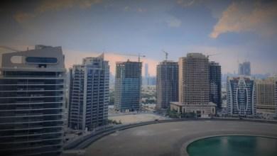 ETABS v19 – professional training – 50 Floors Tower -بالعربي