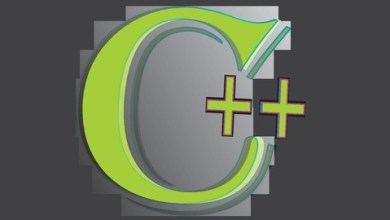 Easy learning C++ for beginners