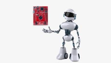 [FREE] ARM Cortex-M : Modular Embedded Systems Design (FREE!)