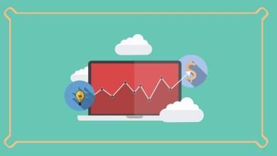 Google BigQuery and PostgreSQL: SQL for Data Analysis