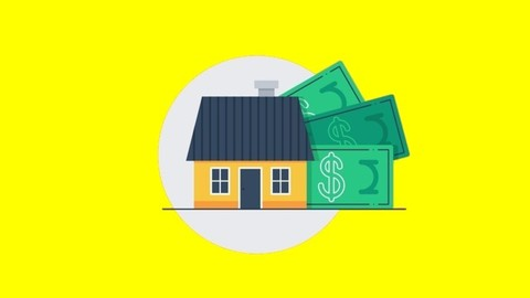How to Reduce Taxes in Real Estate Business – US Focused