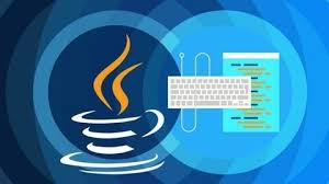 Java Programming Course for Beginner From Scratch