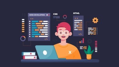Learn HTML5 For Beginners Zero to Hero Course in 2021
