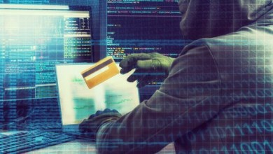 Learn Hacked Credit and Debit Card Recovery From Scratch