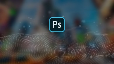 Learn Photo Editing with Photoshop