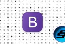 Master class Bootstrap 5 Course – Responsive Web Design