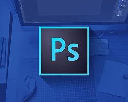 Photoshop Jumpstart