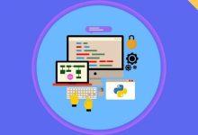 Python Programming Complete Beginner Course Bootcamp 2021