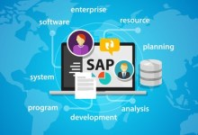 SAP FICO (Finance & Controlling) With Simple Explanation