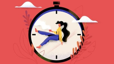 TIME MANAGEMENT 101 – For Personal And Business