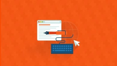 jQuery For Beginners : A Basic Introduction