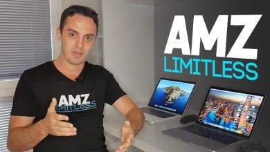 [100% OFF] Amazon FBA Limitless Course – Master Amazon FBA Selling 2021