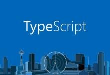 [100% OFF] Aprende Typescript de 0 a 100