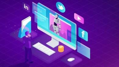 [100% OFF] Artificial Intelligence In Digital Marketing