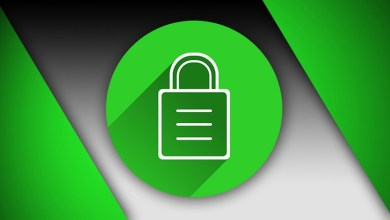 [100% OFF] How to Install a Free SSL Certificate using Let's Encrypt