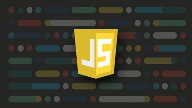 [100% OFF] JavaScript Fundamentals: A Course for Absolute Beginners