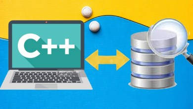 [100% OFF] Learn C++ File Handling Project (console): Mini Database