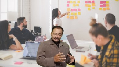 [100% OFF] Mastering The Complete Agile Scrum Master Workshop