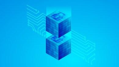 [100% OFF] Microsoft SQL Server Development for Everyone!