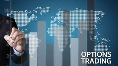 [100% OFF] Options Trading MasterClass: Options Trading In Simple Terms
