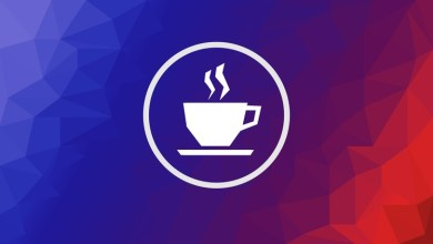 [100% OFF] Practical Java Basics Course with Real-life Examples