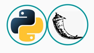 [100% OFF] Python And Flask Framework Complete Course